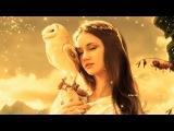 Pavel Panin - In My Soul ( В моей душе )