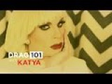 Drag 101 - Episode 02: Identity: Lab - We Love Katya