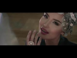 КешYou тобы - Туған жер - тағдырым (2016) HD