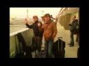 Кондаков Солист ВИА Поющие сердца - Новогодняя песня Видео от Крестьянские дети