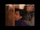 Отель «Гранд Будапешт»/The Grand Budapest Hotel (2014) Шведский ТВ-ролик №3