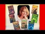 Буктрейлер по книге Джоан К. Роулинг Гарри Поттер и философский камень». Автор Даниэль Скляревский