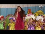 Песня Геры и Жени -Цветочек- - Сваты 4