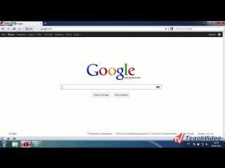 Интернет-сервисы - Как просматривать страницы через анонимные прокси