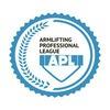 Профессиональная лига армлифтинга(APL)Краснодар