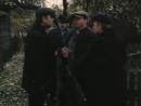 Плач перепёлки 8 серия. реж. Игорь Добролюбов. 1990