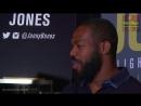 UFC 197׃ Топ 5 Большой Петтис, Олимпийский карлик, Джонс Кокс, Левое яичко