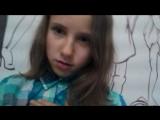 Открываем сюрпризы с сестрой (Kinder Surprise и Oreo)Киндер из серии MLP [M.K.A.C]часть 2