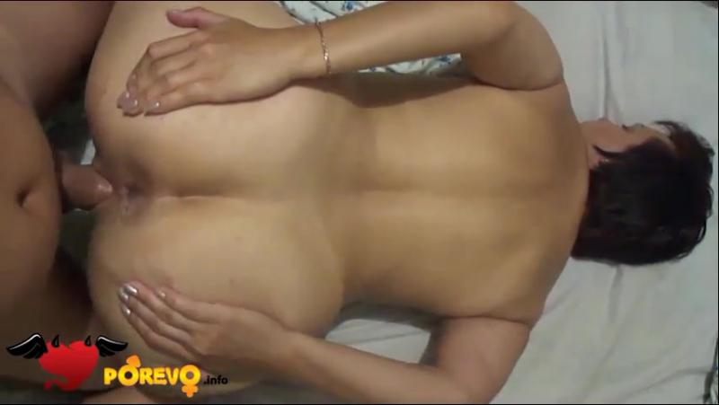 порно онлайн два любовника