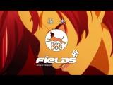 Active Raid Kidou Kyoushuushitsu Dai Hakkei 7 серия русская озвучка Zunder Активный рейд 07