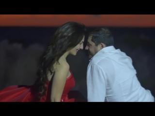 MARAT KHACHATRYAN - KSIREM QEZ (Premiere 2016)