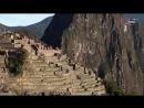 Тайны древних цивилизаций  The Ancient Life (2011) 5 из 6  Мумии и Мачу-Пикчу