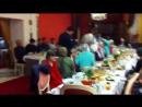 🌸 Моя цель- веселить Вас! ♪ ♫ Успейте бронировать даты! +79872966029; +7937529265; +79393906230; Очень опытный, сильный и добрый.  ВИП-свадьба. Премиум, ВИП, Люкс, Делюкс форматы; Большая свадьба; Татарская свадьба; Русско-татарская свадьба; Интернациональная свадьба; Никах плюс регистрация плюс свадьба; Никах плюс свадьба; Выездная регистрация плюс свадьба; Свадьба нижегородских татар; Московская татарская свадьба; Башкирская свадьба; Татарча туй; Мишәр туе; Хәләл туй; Мөселманча туй; Аракысыз туй; Безалькогольная свадьба; Трезвая свадьба; Кызыл туй; Ретро свадьба; Свадьба пензенских татар; Татарская свадьба в Самаре; Татарская свадьба в Уфе; Татарская свадьба в Тюмени; Татарская свадьба в Пензе; Татарская свадьба в Ульяновске; Кавказская свадьба; Чувашская свадьба; Удмуртская свадьба; Марийская свадьба; Немецкая свадьба; Английская свадьба; Польская свадьба; Армянская свадьба; Цыганская свадьба; Восточная свадьба; Турецкая свадьба; Узбекская свадьба; Казахская свадьба; Таджикская свадьба; Азербайджанская свадьба; Арабская свадьба; Кавказская свадьба; Домашняя свадьба; Свадьба дома; Свадьба в квартире; Свадьба в коттедже; Свадьба в мечети; Маленькая свадьба; Скромная свадьба; Экономная свадьба; Юбилей;