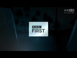 The Night Manager Trailer - BBC First Australia