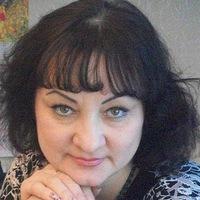 Юлия Моложавая