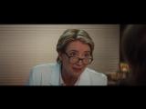 Бриджит Джонс 3. (Bridget Joness Baby) Трейлер 2 рус. HD