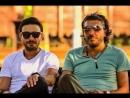 Jgufi miraji - wadi shors wadi. ase mgonia. official video