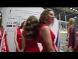 A day in the life of Laika _ #IIHFWorlds 2016