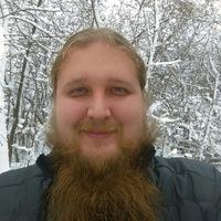 Аватар Михаила Сухинина