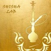 Shisha Lab