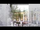«мои» под музыку Ханна - Потеряла Голову (DS Project Remix).