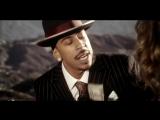 Fergie - Glamorous ft. Ludacris - копия