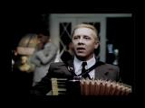 """Человек с аккордеоном (1985)  песня """"Вниз по Волгереке"""""""