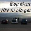 Top Gear UK українською / Топ Гір™