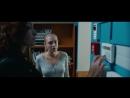 Супер Бобровы 2015 трейлер 2 русский язык HD СуперБобровы 720p