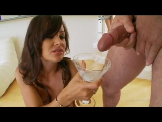 Accept. opinion lisa ann swallows cum