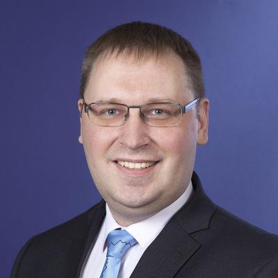 Дмитрий Иншаков