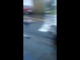 Как напугать своих друзей (Short Video)
