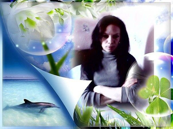 Татьяна Зарубина, Тула - фото №24