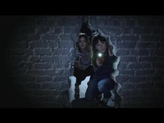 Милые обманщицы 6 сезон - Канадский тизер M3