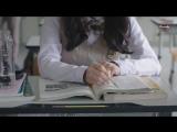 [Томато] Кошмарный учитель (1/12)