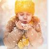 Алмазная мозаика (вышивка) по Вашим фото! РОССИЯ
