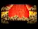 Semob_Net_Naruto_Shippuuden_OP_16__Naruto_Uragannyie_hroniki_opening_16_Jackie-O_Russian_TV-Version