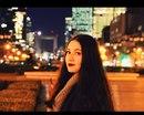 Ксения Тетерина фото #31