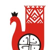 Польское общество «Солярис»