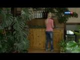 Вместо неё 1-2-3-4 серия HD Русские мелодрамы 2015 смотреть онлайн фильм сериал russkoe kino - YouTube