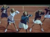Yall feat. Gabriela Richardson - Hundred Miles