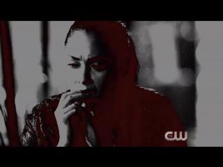 Сотня / The 100.3 сезон.6 серия.Промо (2016) [HD]
