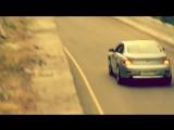 MARAT KHACHATRYAN - AYN ACHERY _ МАРАТ ХАЧАТРЯН - АЙН АЧЕРЕ (Official Music Video)