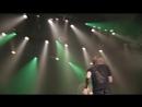 Acid Black Cherry - シャングリラ (TOUR 『2012』)