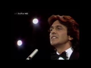 Riccardo Fogli - Storie di tutti i giorni (ZDF HD - Disco 19.04
