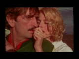 Париж, Техас - Paris, Texas /1984/