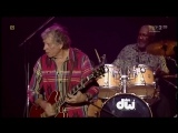 Elvin Bishop - Rawa Blues Festival (2015)