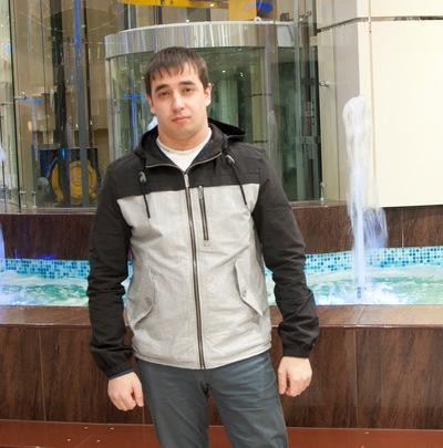 Артем Русаков