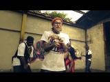 """Three 6 Mafia NKA """"Da Mafia 6ix"""" feat Yelawolf - Go Hard"""