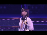[Disc 2] AKB48 Group Request Hour 2016 80-61 encore